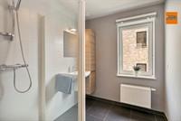 Image 13 : House IN 3078 EVERBERG (Belgium) - Price 679.000 €
