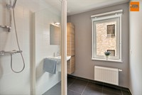 Image 13 : House IN 3078 EVERBERG (Belgium) - Price 650.000 €