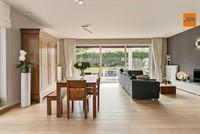Image 6 : House IN 3078 EVERBERG (Belgium) - Price 679.000 €