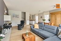 Image 7 : House IN 3078 EVERBERG (Belgium) - Price 679.000 €