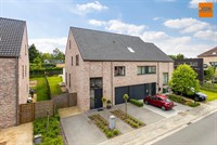 Image 5 : House IN 3078 EVERBERG (Belgium) - Price 650.000 €