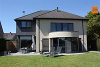 Image 18 : House IN 3078 KORTENBERG (Belgium) - Price 2.300 €