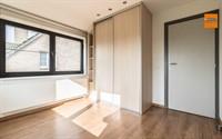 Image 12 : House IN 3078 KORTENBERG (Belgium) - Price 2.300 €