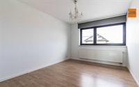 Image 13 : House IN 3078 KORTENBERG (Belgium) - Price 2.300 €