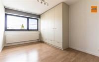 Image 11 : House IN 3078 KORTENBERG (Belgium) - Price 2.300 €