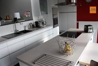 Image 9 : House IN 3078 KORTENBERG (Belgium) - Price 2.300 €