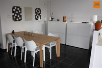 Image 5 : House IN 3078 KORTENBERG (Belgium) - Price 2.300 €