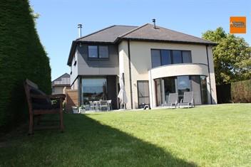 House IN 3078 KORTENBERG (Belgium) - Price 2.300 €