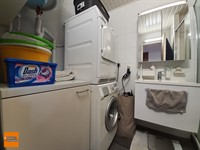 Image 10 : Appartement à 3020 Herent (Belgique) - Prix 725 €