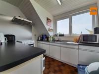 Image 5 : Appartement à 3020 Herent (Belgique) - Prix 725 €