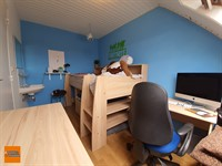 Image 8 : Appartement à 3020 Herent (Belgique) - Prix 725 €
