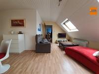Image 3 : Appartement à 3020 Herent (Belgique) - Prix 725 €