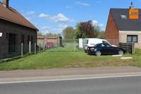 Image 16 : Office à 3020 HERENT (Belgique) - Prix 790 €