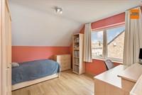 Image 12 : House IN 3078 EVERBERG (Belgium) - Price 650.000 €