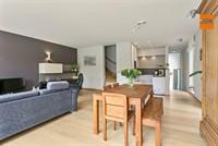 Image 8 : House IN 3078 EVERBERG (Belgium) - Price 650.000 €