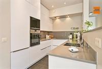 Image 9 : House IN 3078 EVERBERG (Belgium) - Price 679.000 €