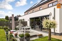 Image 3 : House IN 3078 EVERBERG (Belgium) - Price 650.000 €