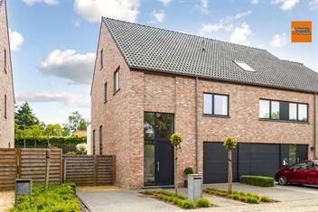 House IN 3078 EVERBERG (Belgium) - Price 650.000 €