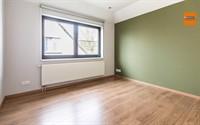 Image 10 : House IN 3078 KORTENBERG (Belgium) - Price 2.300 €