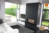 Image 4 : House IN 3078 KORTENBERG (Belgium) - Price 2.300 €