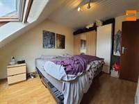 Image 15 : Appartement à 3020 Herent (Belgique) - Prix 725 €