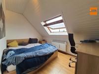 Image 12 : Appartement à 3020 Herent (Belgique) - Prix 725 €