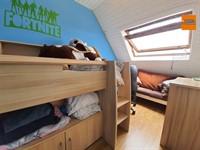 Image 7 : Appartement à 3020 Herent (Belgique) - Prix 725 €
