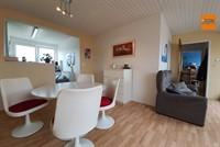 Image 1 : Appartement à 3020 Herent (Belgique) - Prix 725 €