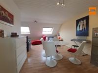 Image 2 : Appartement à 3020 Herent (Belgique) - Prix 725 €