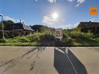Image 4 : Building land IN 3130 BEGIJNENDIJK (Belgium) - Price 215.000 €
