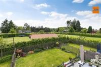 Image 26 : House IN 3078 EVERBERG (Belgium) - Price 650.000 €