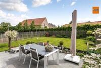 Image 25 : House IN 3078 EVERBERG (Belgium) - Price 650.000 €