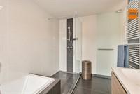 Image 18 : House IN 3078 EVERBERG (Belgium) - Price 650.000 €