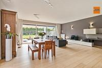 Image 2 : House IN 3078 EVERBERG (Belgium) - Price 650.000 €