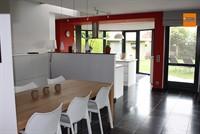 Image 6 : House IN 3078 KORTENBERG (Belgium) - Price 2.300 €