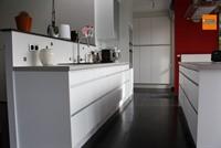 Image 7 : House IN 3078 KORTENBERG (Belgium) - Price 2.300 €