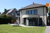 Image 2 : House IN 3078 KORTENBERG (Belgium) - Price 2.300 €