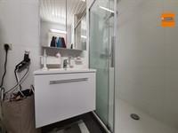 Image 11 : Appartement à 3020 Herent (Belgique) - Prix 725 €