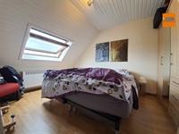 Image 14 : Appartement à 3020 Herent (Belgique) - Prix 725 €