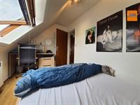 Image 13 : Appartement à 3020 Herent (Belgique) - Prix 725 €