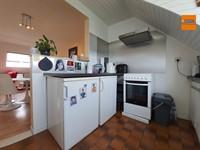 Image 6 : Appartement à 3020 Herent (Belgique) - Prix 725 €