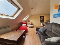 Image 4 : Appartement à 3020 Herent (Belgique) - Prix 725 €