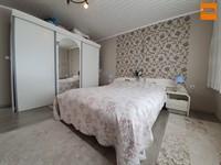 Image 39 : Investment Property IN 3290 DIEST (Belgium) - Price 400.000 €