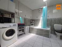 Image 35 : Investment Property IN 3290 DIEST (Belgium) - Price 400.000 €