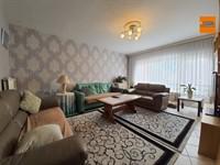 Image 24 : Investment Property IN 3290 DIEST (Belgium) - Price 400.000 €