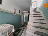 Image 25 : Investment Property IN 3290 DIEST (Belgium) - Price 400.000 €