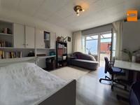 Image 29 : Investment Property IN 3290 DIEST (Belgium) - Price 400.000 €