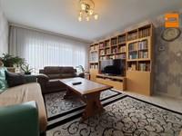 Image 23 : Investment Property IN 3290 DIEST (Belgium) - Price 400.000 €