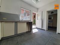 Image 7 : Investment Property IN 3290 DIEST (Belgium) - Price 400.000 €
