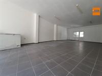 Image 3 : Investment Property IN 3290 DIEST (Belgium) - Price 400.000 €